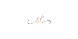 Sabrina Licata