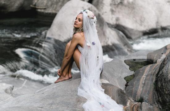Wedding Photographer Bridal Boudoir